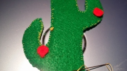tAB - cactus craft (11) (800x450)