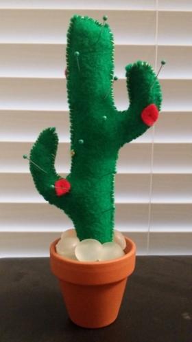 tAB - cactus craft (19) (450x800)
