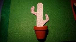 tAB - cactus craft (2) (800x450)