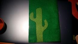 tAB - cactus craft (4) (800x450)