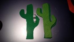 tAB - cactus craft (6) (800x450)