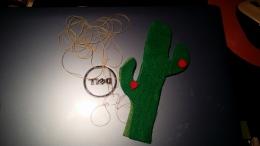 tAB - cactus craft (8) (800x450)