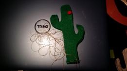tAB - cactus craft (9) (800x450)
