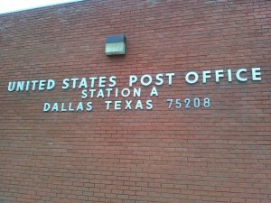 tAB - Post Office (7)