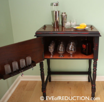 tAB - sewing tables (1)