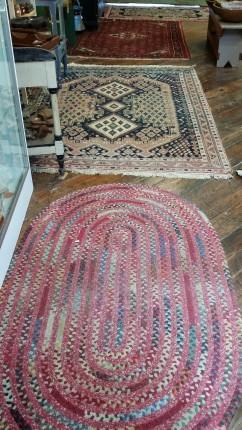 Alan Hoops & Steve Thompson -Textiles - MF Spring 2016 (24)