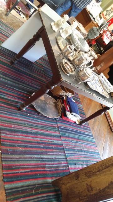 Alan Hoops & Steve Thompson -Textiles - MF Spring 2016 (25)