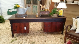 Cotton Seed Trading Company - Furniture - MF Spring 2016 (2)