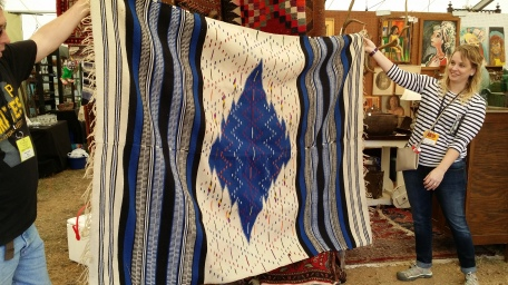Estate Sales by June - Textiles - MF Spring 2016 (6)