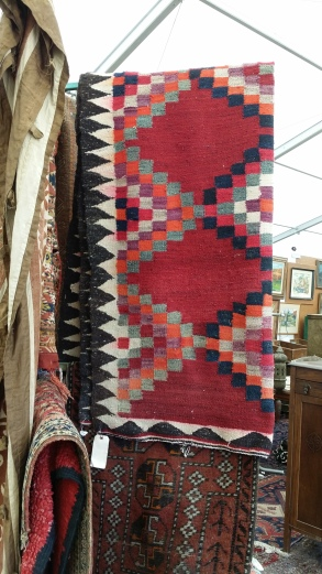 Estate Sales by June - Textiles - MF Spring 2016 (7)