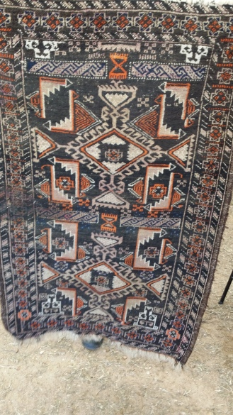 Estate Sales by June - Textiles - MF Spring 2016 (9)