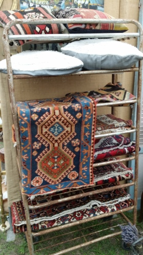 Lavendar Road -Textiles - MF Spring 2016 (27)