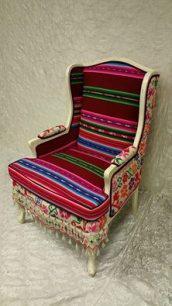 tAB - Diaz Upholstery 1