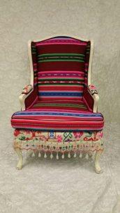 tAB - Diaz Upholstery 3