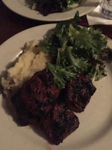 steak-tips