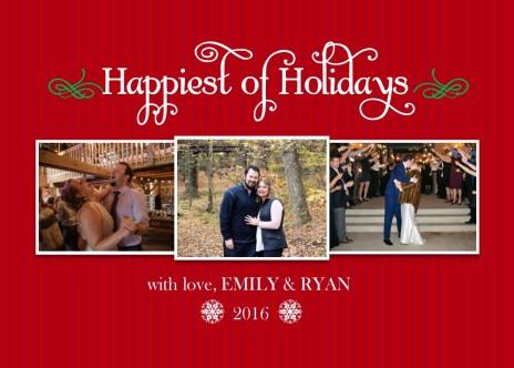 holiday-card-2