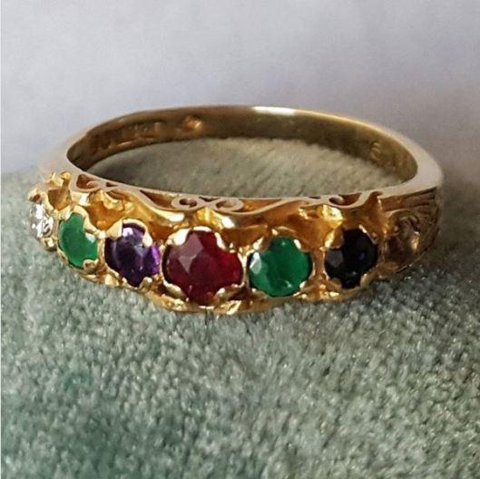 dearest-ring