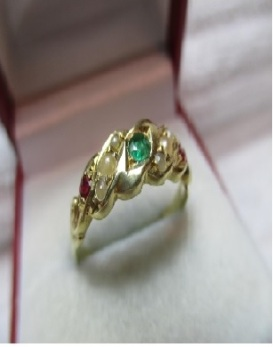 suffragette-ring