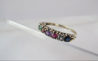 tAB - REGARD rings (3)